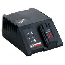 Универсальное турбозарядное устройство MILWAUKEE TCA 7224 MB 4932399035