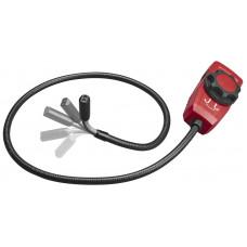 Кабель для цифровой камеры MILWAUKEE M12 IC AV3 поворотный 1 м 48530155