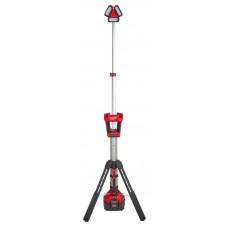Напольный светодиодный прожектор MILWAUKEE TRUEVIEW™ M18 HSAL-502B 4933451898