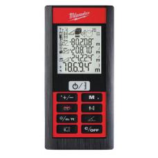 Лазерный дальномер MILWAUKEE LDM 80 4933446125