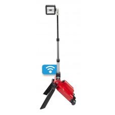 Напольный светодиодный прожектор MILWAUKEE TRUEVIEW™ M18 ONERSAL-0 ONE-KEY 4933459431