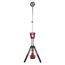 Напольный светодиодный прожектор MILWAUKEE TRUEVIEW™ M18 SAL-502B 4933451896