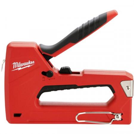 Степлер MILWAUKEE 48221010