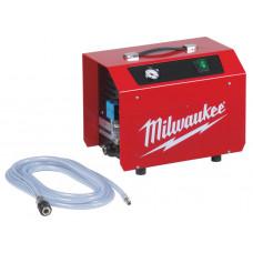 Вакуумный насос для установок алмазного сверления MILWAUKEE VP6 4932352094