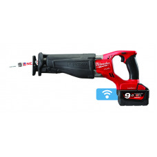 Сабельная пила MILWAUKEE M18 FUEL SAWZALL® ONESX-902X ONE-KEY 4933459220