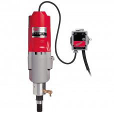 Двигатель для алмазного сверления MILWAUKEE DCM 2-250 C 40964