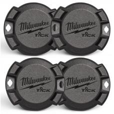 Трекер MILWAUKEE TICK™ BTM ONE-KEY 4932459348