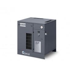 Спиральный компрессор Atlas Copco SF 2 - 10 / SF 2+ - 10