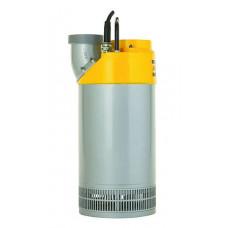 Электрический погружной насос Atlas Copco WEDA 70
