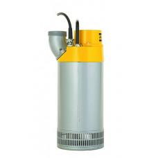 Электрический погружной насос Atlas Copco WEDA 60