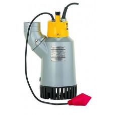 Электрический погружной насос Atlas Copco WEDA 40