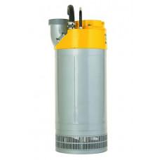 Электрический погружной насос Atlas Copco WEDA 90