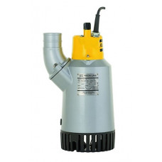 Электрический погружной насос Atlas Copco WEDA 30