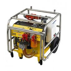 Электрическая гидростанция Atlas Copco LP 18 Twin E