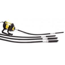 Электромеханические глубинные вибраторы Atlas Copco AME1500