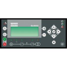 Панель управления Qс4002 для дизельных генераторов Атлас Копко