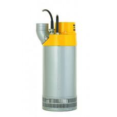 Электрический погружной насос Atlas Copco WEDA 50