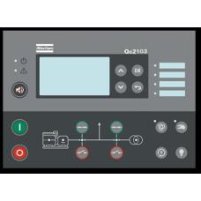 Панель управления Qс2103 для дизельных генераторов Atlas Copco