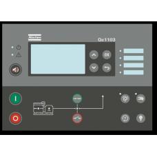 Панель управления Qс1103 для дизельных генераторов Atlas Copco