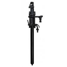 Шахтный стопер Atlas Copco BBD 46WS-6 - для вертикального бурения