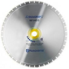 Алмазный диск Husqvarna W 1405