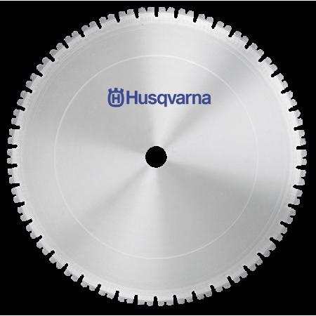 Алмазный диск Husqvarna W1110