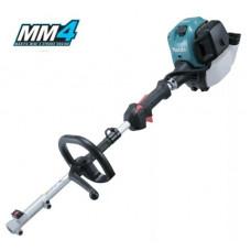 Бензиновый мульти-инструмент (мотоблок) Makita EX 2650 LH (EX2650LH)