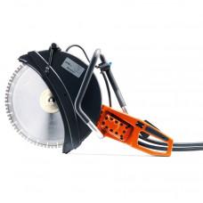 Гидравлический резчик Husqvarna K2500