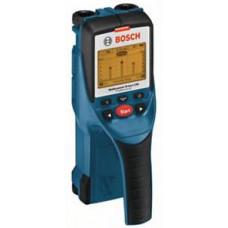 Детектор Bosch Wallscanner D-tect 150 (WallscannerD-tect150) 0.601.010.005