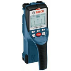 Детектор Bosch D-tect 150 SV (D-tect150SV) 0.601.010.008