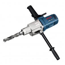 Дрель Bosch GBM 32-4 (GBM32-4) 0.601.130.203