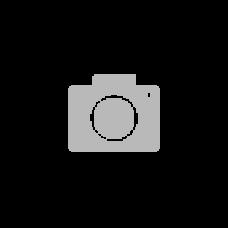 Электрический кусторез Makita UH 5570 (UH5570)