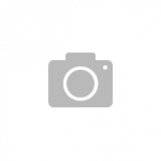 Электрический кусторез Makita UH 6580 (UH6580)