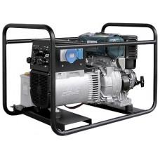 Сварочный генератор Energo ED 6.5/400-W220R