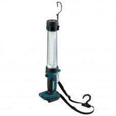 Аккумуляторный фонарь Makita BML 184 (BML184)