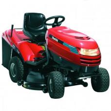 Трактор садовый Makita PTM 1003 (PTM1003)