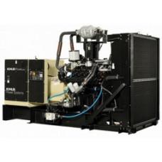 Газовый генератор SDMO GZ300 с АВР