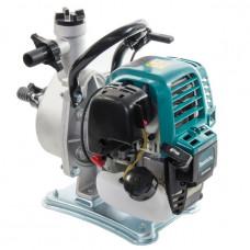 Бензиновая мотопомпа Makita EW 1060 HX (EW1060HX)