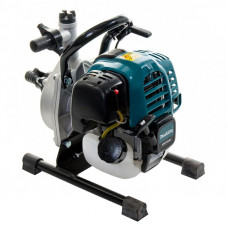 Бензиновая мотопомпа Makita EW 1050 HX (EW1050HX)