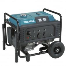 Бензогенератор Makita EG 5550 A (EG5550A)
