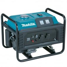 Бензогенератор Makita EG 2250 A (EG2250A)