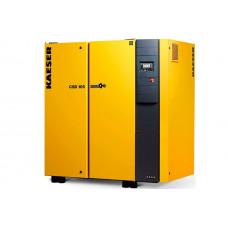 Винтовые компрессоры CSD-CSDX (8,26-16,16 м³/мин)