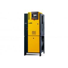 Компрессоры AIRCENTER SX (0,34 — 0,8 м³/мин)