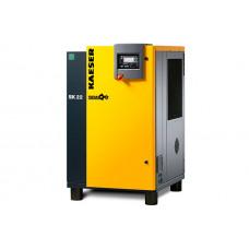 Винтовые компрессоры SK (2,0 — 2,5 м³/мин)
