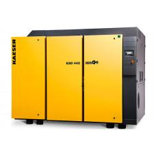Винтовые компрессоры ESD (37,85 — 42,2 м³/мин)