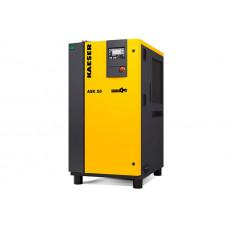 Винтовые компрессоры ASK (2,86 — 4,06 м³/мин)