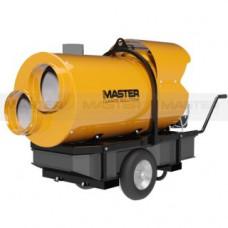 MASTER BV 500 E