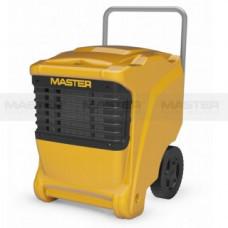 Oсушители воздуха MASTER DHP 65
