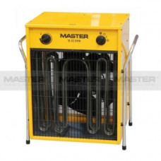 MASTER B 22