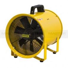Канальный вентилятор BLM 6800